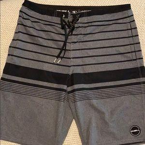 Men's boards shorts